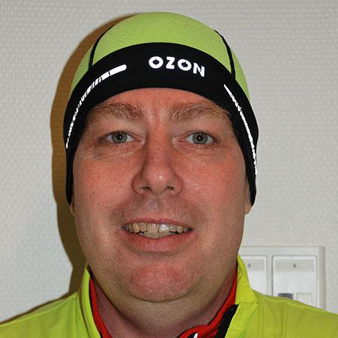 Henrik Bruun